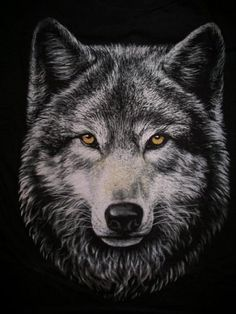 Tattoos From Around The World – Voyage Afield Wolf Tattoos Men, Animal Tattoos, Wing Tattoos, Celtic Tattoos, Wolf Photos, Wolf Pictures, Wolf Tattoo Sleeve, Chest Tattoo, Sleeve Tattoos