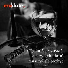 randki online rozmawia przez telefon