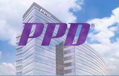 PPD, Inc Corporate video produced by Galvanek & Wahl