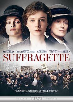 Suffragette Universal http://www.amazon.com/dp/B017Y01HOQ/ref=cm_sw_r_pi_dp_ib.Xwb0DY9RTG