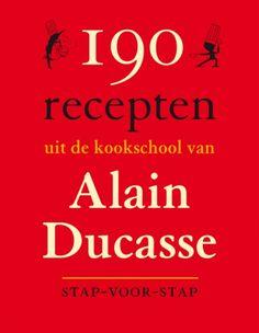 Alain Ducasse6