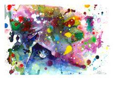 Decorative Art, Prints and Posters at Art.com