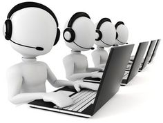 interview transcription Star provides transcription services for your interviews