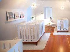 meble dla niemowlaka - Szukaj w Google