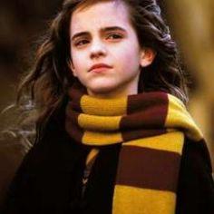 Harry Potter Hermione Granger, Harry Potter Tumblr, Images Harry Potter, Saga Harry Potter, Harry Potter Icons, Harry Potter Wizard, Harry James Potter, Harry Potter Movies, Ron Weasley