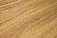 Berry/Alloc DreamClick Pro Palmer Oak Natural 0065969 Luxury Vinyl Flooring