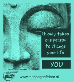Praktijk voor Counseling en Magnetiseren te Boxmeer www.marjohgeeftdoor.nl Counseling, Movie Posters, Movies, Life, Films, Film Poster, Cinema, Movie, Film