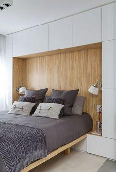 Bedroom Decoration - Tolle #Designideen