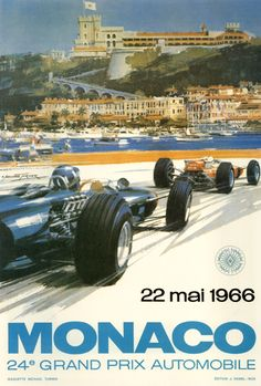 | #Monaco #F1 Grand Prix Sat  Sun VIP Packages from $ 1,850 #Luxury #Travel Gateway http://VIPsAccess.com/luxury/hotel/tickets-package/monaco-grand-prix-reservation.html
