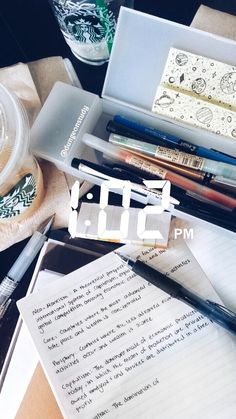 STUDYBLR — 26/01/17 (January 26th, 2017) Had a big break in...