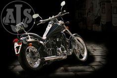 AJS-Regal-Raptor-Eos-125cc-Custom-Motorcycle-Cruiser-Black-Learner-Legal-350cc