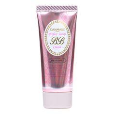 Canmake Serum BB Cream 02 Natural 30 Gram for sale online