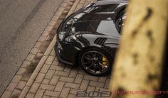 edo+competition+Porsche+911+GT3+RS+Carbon+Sport+package
