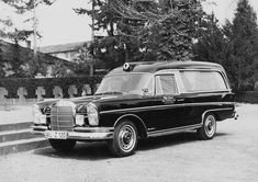 mbW112 220S hearse 1966.jpg; 800 x 565 (@100%)