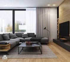 Home Room Design, House Design, Modern Interior, Interior Design, House Rooms, Luxury Living, Dining Set, Sweet Home, Living Room