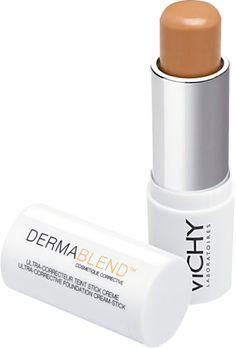 Vichy Dermablend Ultra Corrective Cream Stick 12g