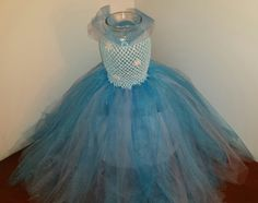 Hey, I found this really awesome Etsy listing at https://www.etsy.com/listing/191051804/disneys-frozen-inspired-elsa-tutu