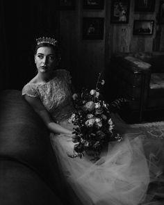DARK MAGIC 🖤 ⠀⠀⠀⠀⠀⠀⠀⠀⠀ Photography @blackbirdtale_ | Venue @howardparkwines | Flowers @scentiment_flowers | Furniture @hire_in_style_wa |… Byron Bay Weddings, Magic, Gowns, Dark, Wedding Dresses, Flowers, Photography, Inspiration, Furniture