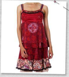 Odd Molly dress ♥
