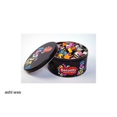 Cadbury Bassetts Liquorice Allsorts Tin 800g Pack of 2 Sweets Candy Free P&P New http://www.ebay.co.uk/itm/Cadbury-Bassetts-Liquorice-Allsorts-Tin-800g-Pack-of-2-Sweets-Candy-Free-P-amp-P-New-/321683493622?
