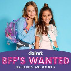 Claires Sweepstakes Win Trip to New York Kristina Pimenova, Contests Canada, Win A Trip, Only Girl, Young Models, New York Travel, Shopping Spree, Mix N Match, Kids And Parenting