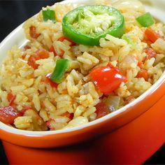 spanish rice ii rice ii spanish rice ii related to spanish rice ii