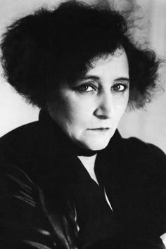 Colette by Walter Limot, 1934 Beloved Book, Photo Portrait, Best Novels, Writers And Poets, Music Film, Women In History, Portraits, Vintage Photographs, Historical Photos