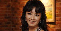 Kim Hye Sun(김혜선 ♀ Actriz Coreana)