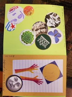 Creativity, Art, Art Background, Kunst, Performing Arts, Art Education Resources, Artworks