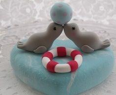 Lion birthday cakes, Lion birthday and Sea lions on Pinterest