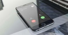 The Unconventional Guide to How To Set a Reminders for an incoming call on iPhone