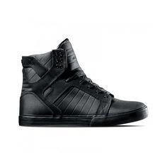 new product 3482e 63560 Designer Clothes, Shoes   Bags for Women   SSENSE