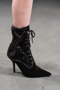 Boots in fashion : Photo