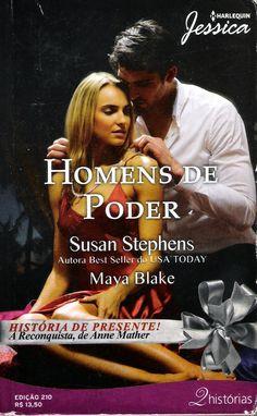 Meus Romances Blog: Diamante Do Deserto - Susan Stephens - The Skavang...