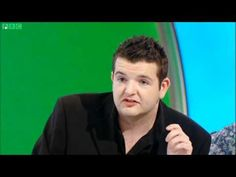 My personal favourite Would I Lie To You clip featuring Scottish Comedian Kevin Bridges The Comedian, Kevin Bridges, Easy Diets To Follow, Stand Up Comics, Horse Story, Comedy Clips, British Comedy, Monty Python, Comedians