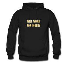 T-Shirt Druck und T-Shirts bedrucken bei Spreadshirt, Europas größter T-Shirt Druckerei. Hoodies, Sweatshirts, Simple, Sweaters, Design, Fashion, Moda, Pullover, Sweater
