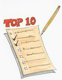TOP TEN LIST: Word Retrieval Strategies  - Pinned by @PediaStaff – Please Visit  ht.ly/63sNt for all our pediatric therapy pins