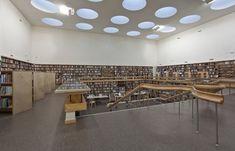 """Alvar Aalto """"Viipuri Library"""""""