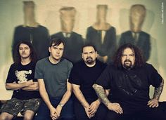 Napalm Death! Barney Is Awesome! LOVE! \m/