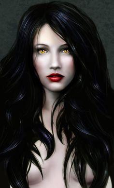 Google Image Result for http://argeneauvampires.bravehost.com/myPictures/vampire2.jpg