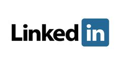 LinkedIn Logo Here is an excellent Marketing tip! Visit this Marketing concept! Need a marketing idea? This is great advertising and marketing essentials, ideas and also devices. Marketing Plan, Content Marketing, Affiliate Marketing, Social Media Marketing, Online Marketing, Marketing Strategies, Internet Marketing, Web 2.0, Le Web