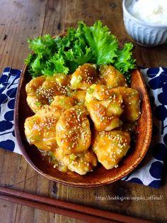 ♡フライパンde超簡単♡鶏むね肉のねぎだれ焼き♡【#時短#節約#ヘルシー】 : Mizuki