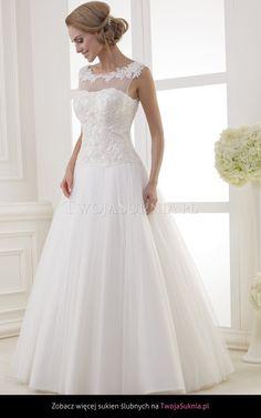 Isabel - Kama - 2016 In Christ Alone, Wedding Dresses, Fashion, Felting, Bride Dresses, Moda, Bridal Gowns, Fashion Styles