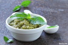 7 Spices with Insane Health Benefits