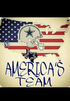 158 Best Dallas Cowboys images  5e862ec2e