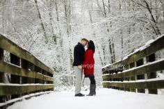 Engaged.  ForLifePhotography by Addy Burke http://www.facebook.com/pages/ForLifePhotography-by-Addy-Burke/147015018673198
