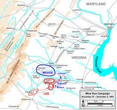 262 Best Maps - United States images | America civil war, American ...
