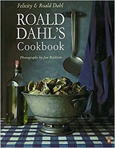 Save on Roald Dahl books, including Matilda and The BFG. Roald Dahl biographies, book collections, books for adults and special edition books. Buy from the home of Roald Dahl. Roald Dahl Family, Dahl Recipe, National Dish, Cookery Books, Penguin Books, Food 52, Wine Recipes, Kids Meals, Nom Nom