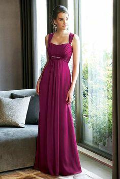 bridesmaid dresses bridesmaid dresses Abendkleid Günstig, Ballkleid,  Hochzeitskleid, Maxi Kleider, Kleider 2015 6d51b77fae