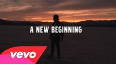 """Check Out This New #EDMmusicVideo From #Avicii - """"Feeling Good"""" on SuperIndyKings.com"""